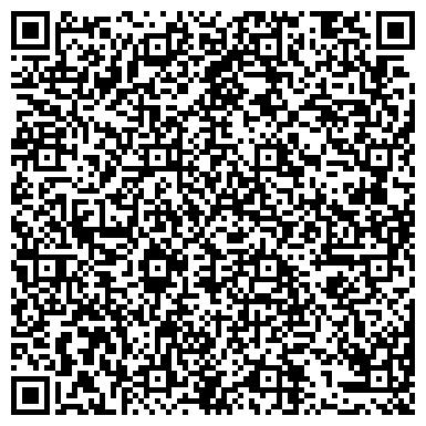 QR-код с контактной информацией организации ООО Керамогранит Крым