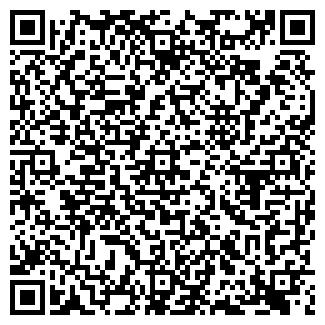 QR-код с контактной информацией организации С-ПОЛИСЪ, ООО