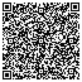 QR-код с контактной информацией организации КИРОВЭНЕРГОГАРАНТ