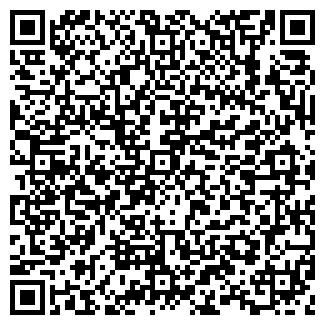 QR-код с контактной информацией организации АЙЗЕЙМАН ЧП