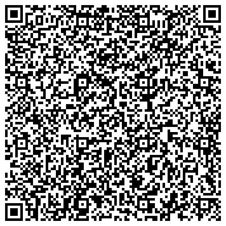QR-код с контактной информацией организации Картриджи для принтера в Митино (Радиорынок) + ПОДАРОК