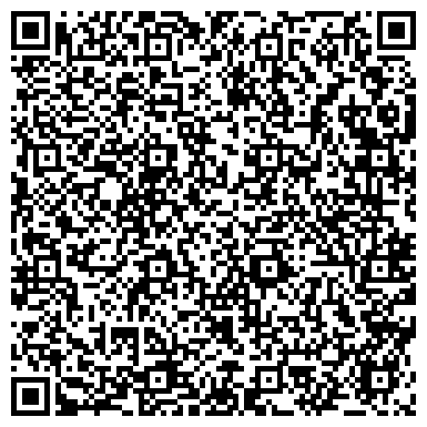 QR-код с контактной информацией организации РОСГОССТРАХ-КИРОВ ДОЧЕРНЕЕ СТРАХОВОЕ ОАО ФИЛИАЛ ПО ТРАНСПОРТУ