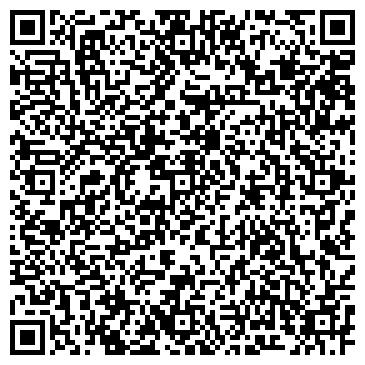 QR-код с контактной информацией организации ООО Харьков-Проформа