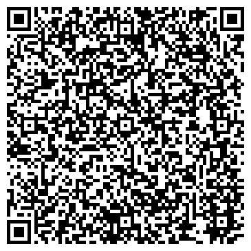 QR-код с контактной информацией организации ООО Интернет-магазин «Polvdom.by»