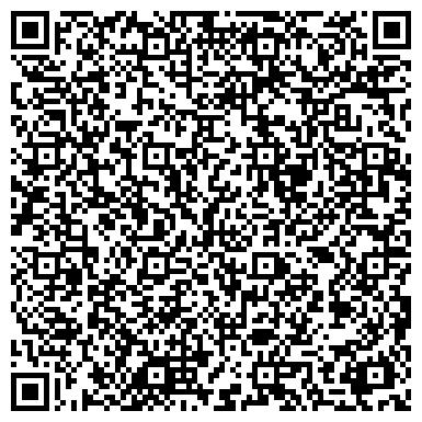 QR-код с контактной информацией организации РОСГОССТРАХ-ПОВОЛЖЬЕ-УПРАВЛЕНИЕ ПО КИРОВСКОЙ ОБЛАСТИ, ООО