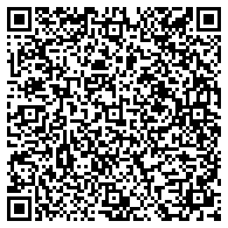 QR-код с контактной информацией организации ТРАНС С