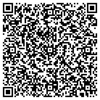 QR-код с контактной информацией организации ИП Шпак А.И.