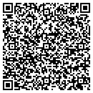 QR-код с контактной информацией организации ИММЕДИУС