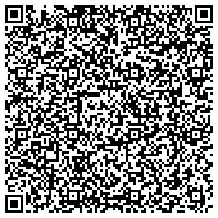 QR-код с контактной информацией организации МЕДИЦИНСКИЙ ЦЕНТР КИРОВСКОЙ ОБЛАСТНОЙ ОРГАНИЗАЦИИ РОССИЙСКОГО ФОНДА ИНВАЛИДОВ ВОЙНЫ И АФГАНИСТАНА