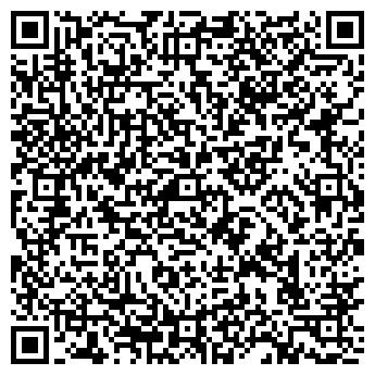 QR-код с контактной информацией организации ЯРОСЛАВЦЕВ С.П.