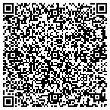 QR-код с контактной информацией организации ВЯТКАМЕДСЕРВИС