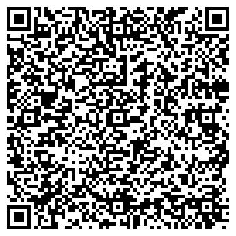 QR-код с контактной информацией организации ДРУЖБА МЕДИЦИНСКИЙ ЦЕНТР