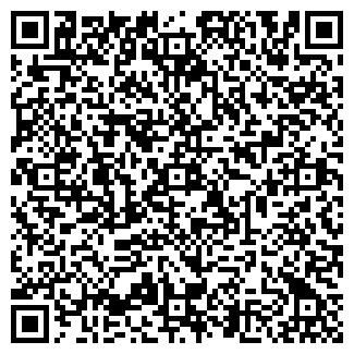 QR-код с контактной информацией организации ЧП КОРЯКИН В.Е.