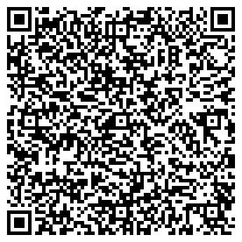 QR-код с контактной информацией организации КОЧКИНА Н.П., ЧП