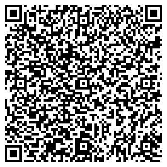 QR-код с контактной информацией организации МЕДИЦИНСКИЙ КАБИНЕТ