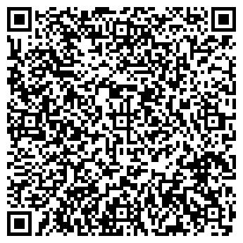 QR-код с контактной информацией организации НАУГОЛЬНИКОВ П.В., ЧП