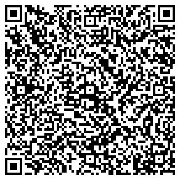 QR-код с контактной информацией организации РАЗРАБОТКА И ТЕХНОЛОГИЯ МАТЕРИАЛОВ