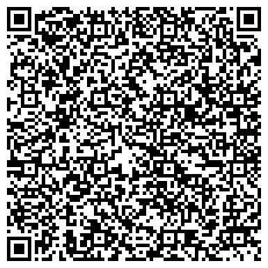 QR-код с контактной информацией организации СТАНЦИЯ СКОРОЙ И НЕОТЛОЖНОЙ МЕДИЦИНСКОЙ ПОМОЩИ ГОРОДА