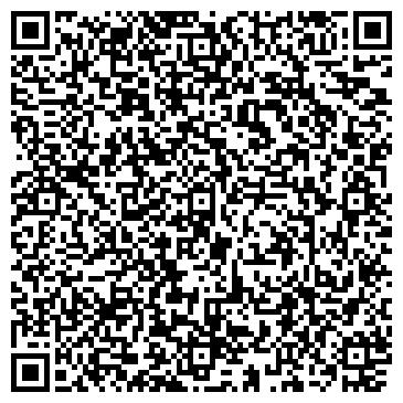 QR-код с контактной информацией организации ЦЕНТР ПРОФИЛАКТИЧЕСКОЙ МЕДИЦИНЫ, ООО