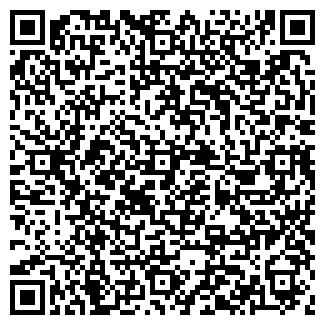 QR-код с контактной информацией организации ПРОТЕЗИСТ