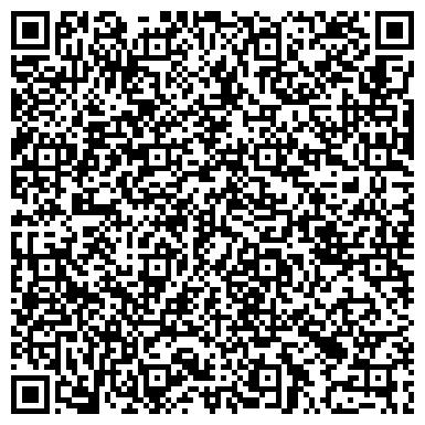 """QR-код с контактной информацией организации ООО Медицинский центр """"Микрохирургия глаза"""""""
