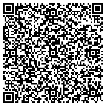 QR-код с контактной информацией организации ООО ВЯТКА-ДЕНТ