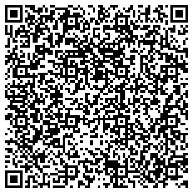 QR-код с контактной информацией организации ДЕТСКАЯ СТОМАТОЛОГИЧЕСКАЯ ПОЛИКЛИНИКА ГОРОДСКАЯ ОГУЗ