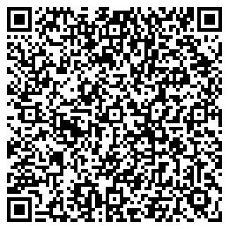 QR-код с контактной информацией организации СЛОБОДЧИКОВ, ЧП
