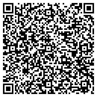 QR-код с контактной информацией организации ООО СТОМА ЛАЙФ