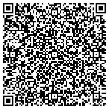 QR-код с контактной информацией организации АЛАУТРАНСГАЗ ТОО КУГХ