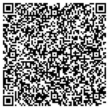 QR-код с контактной информацией организации СТОМАТОЛОГИЧЕСКИЙ ЦЕНТР ЧП М. Ф. ЗОНЕНКО