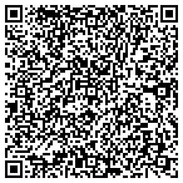QR-код с контактной информацией организации СТОМАТОЛОГИЧЕСКОЕ ОТДЕЛЕНИЕ ГОРОДСКОЙ БОЛЬНИЦЫ № 2