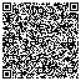 QR-код с контактной информацией организации ЧП СЛОБОДЧИКОВ