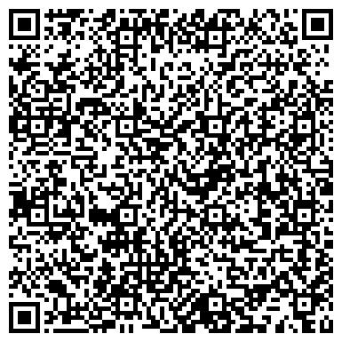 QR-код с контактной информацией организации МАГАЗИН-САЛОН КИРОВСКОГО ПРОТЕЗНО-ОРТОПЕДИЧЕСКОГО ПРЕДПРИЯТИЯ