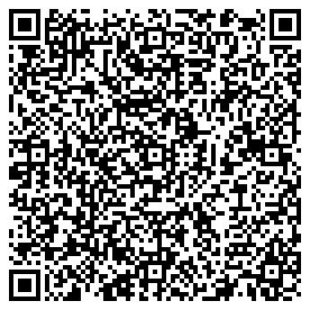 QR-код с контактной информацией организации КУМЕНЫ ДЕТСКИЙ САНАТОРИЙ