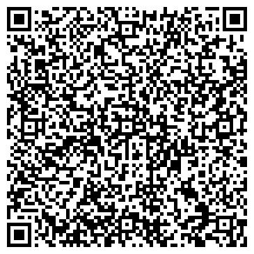 QR-код с контактной информацией организации БЫСТРИЦА ТУБЕРКУЛЕЗНЫЙ САНАТОРИЙ