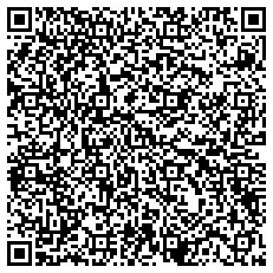 QR-код с контактной информацией организации САНАТОРИЙ-ПРОФИЛАКТОРИЙ ВЯТСКОГО ГОСУДАРСТВЕННОГО УНИВЕРСИТЕТА