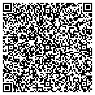 QR-код с контактной информацией организации ЮБИЛЕЙНЫЙ САНАТОРИЙ-ПРОФИЛАКТОРИЙ ОАО КОМБИНАТ ИСКОЖ