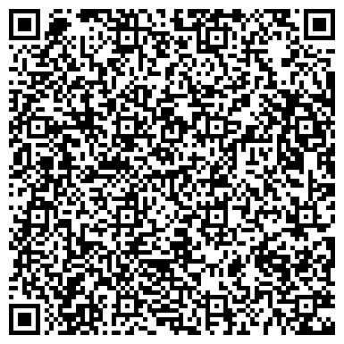 QR-код с контактной информацией организации ОБЛАСТНОЕ УПРАВЛЕНИЕ ОХОТНИЧЬЕГО ХОЗЯЙСТВА