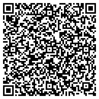 QR-код с контактной информацией организации КИРОВСКОЕ, ЗАО