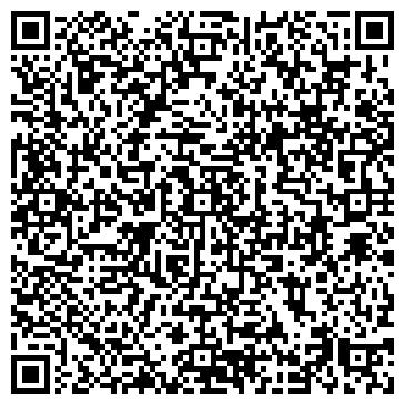 QR-код с контактной информацией организации ОАО КИРОВСКОЕ ПРЕДПРИЯТИЕ ПО ПЛЕМЕННОЙ РАБОТЕ