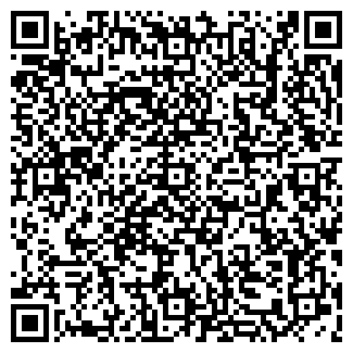 QR-код с контактной информацией организации ООО МИР ТРУД МАЙ