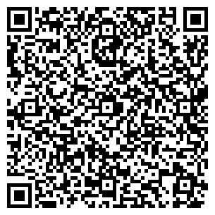 QR-код с контактной информацией организации ГУП ТАЛИЦА