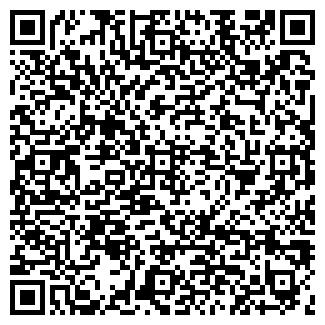 QR-код с контактной информацией организации ВЯТКАПЛЕМ