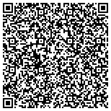 QR-код с контактной информацией организации ВНИИ ОХОТНИЧЬЕГО ХОЗЯЙСТВА И ЗВЕРОВОДСТВА ИМ. Б.М. ЖИТКОВА