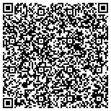 QR-код с контактной информацией организации Агрокомбинат племзавод «Красногорский», ЗАО