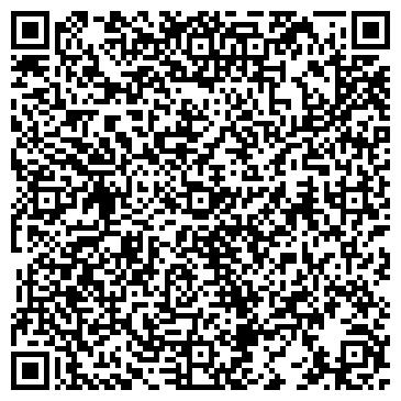 QR-код с контактной информацией организации ООО Стройметмастерсервис