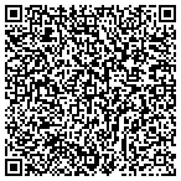 QR-код с контактной информацией организации ЗАО «Красногорский»