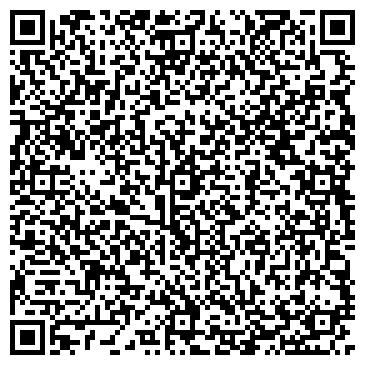 QR-код с контактной информацией организации ООО LupynaCompany