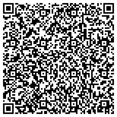 QR-код с контактной информацией организации Мебельный интернет - салон «MoRa»